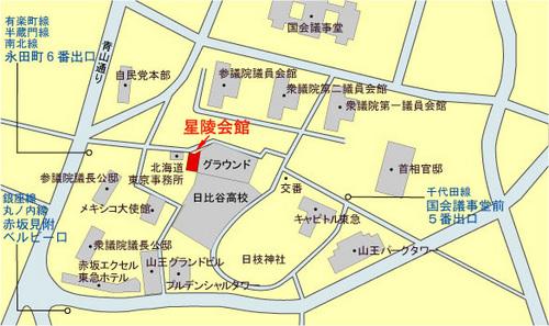 SE_map4.jpg