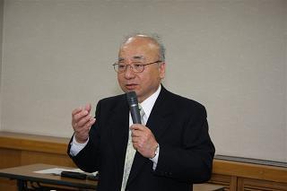 2009.03.14第十三回坦々塾 018.jpg