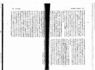 �D文学と戦争責任p234,235.JPG